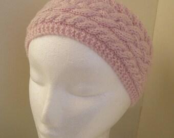Miss Lili Rose headband