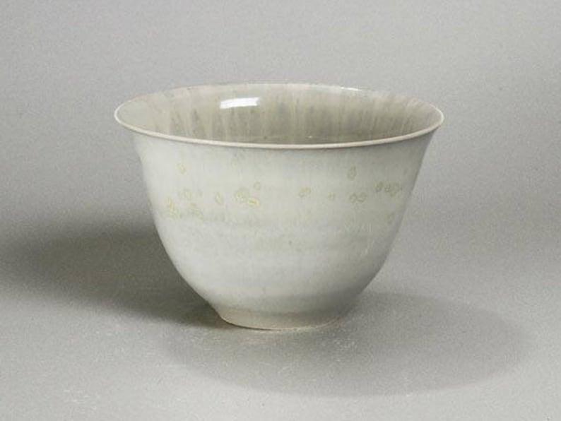 Bol \u00e0 th\u00e9  Tea bowl