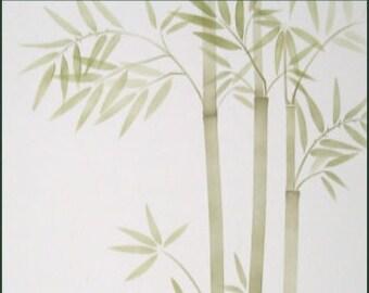 179 Bamboo