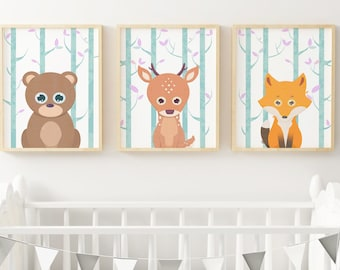 bed in a wall design woodland bedroom decor forest themed.htm solar system print solar system kids room cute art print etsy  solar system kids room cute art print