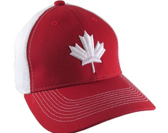 TheCanadian