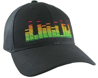 Truckers Caps