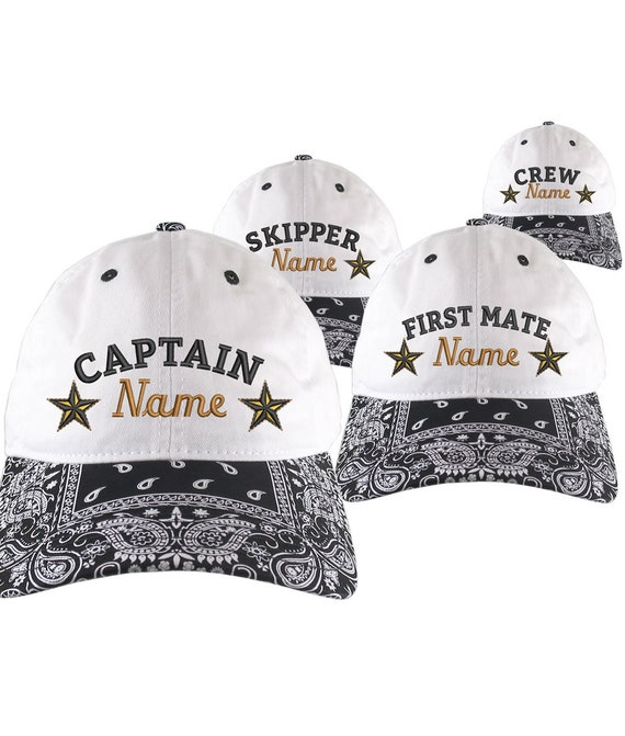 NYSE Hat Dow 30000 Stock Broker Custom Embroidery Adjustable Structured low-profile Baseball Cap Personalization Options