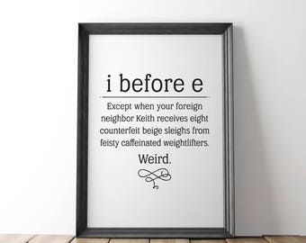 educational quote etsy
