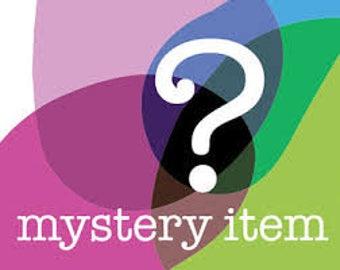 Mystery Item for Men/Women