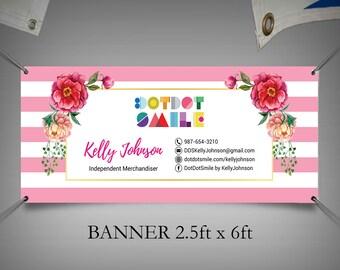 Boutique banner | Etsy