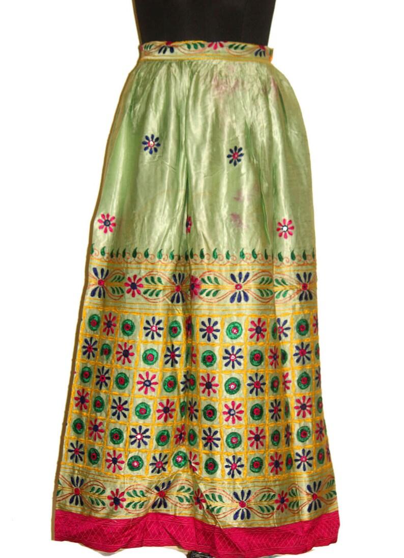 1c0e35a2ec Ethnic Old Vintage Banjara Gujarati Rabari Gypsy Hippie Tribal | Etsy
