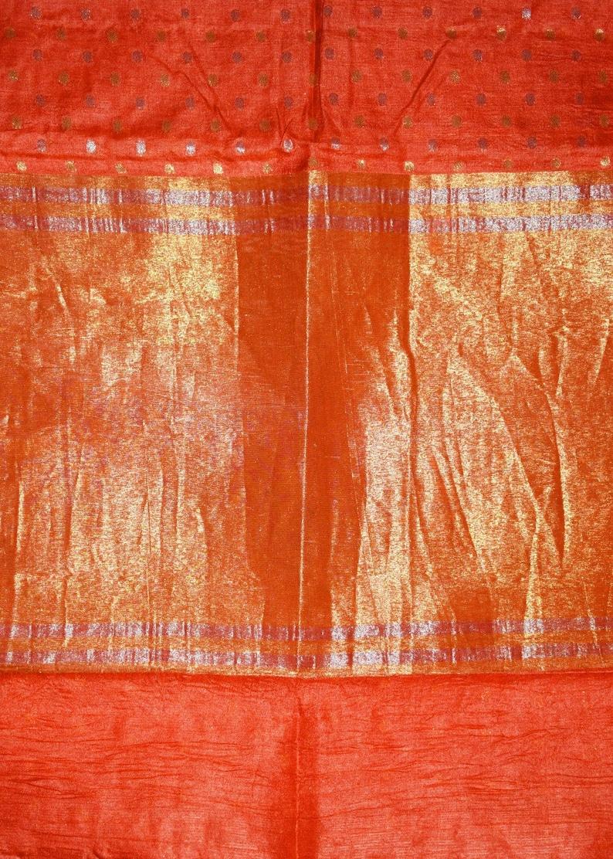 Antique Handmade Indian Wedding Silk Saree Bollywood Party Wear Sari Zari Work Used Wear White Saree 5 Yard Vintage Banarasi Loose Fabric