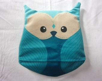 OWL Pajama bag