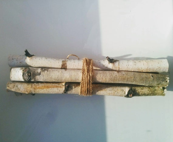 Birch Tree Branches Wedding Centerpieces On Sale Poles Bundles Etsy