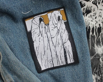"""Two Figures 