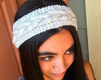 Kate's Headband