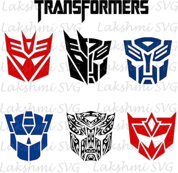 transformers svg transformers clipart transformer silhouettes rh etsystudio com power transformer clipart transformer clipart black and white
