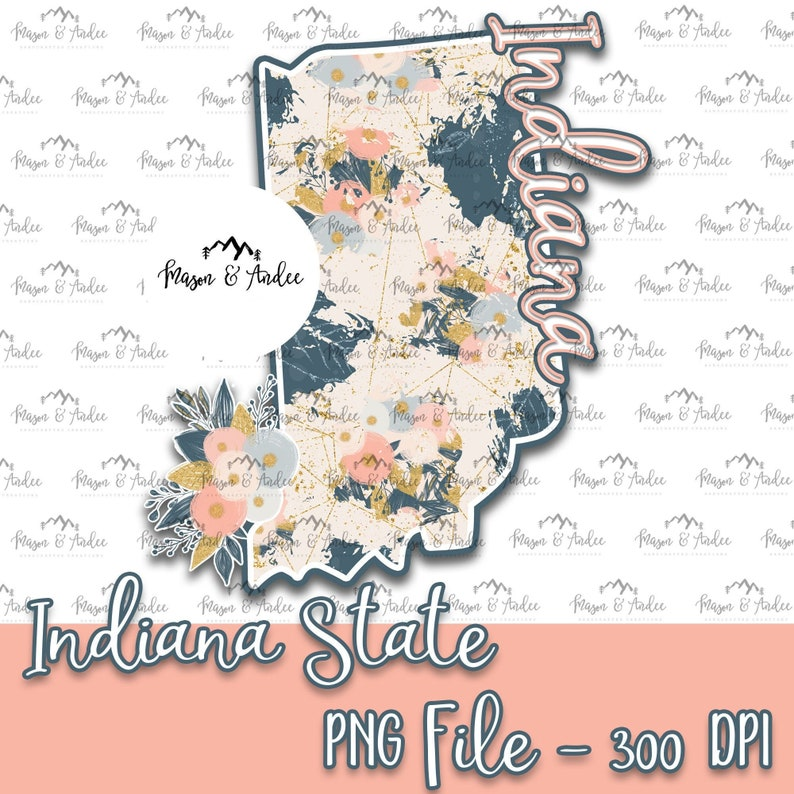 Indiana State Floral A - PNG Clipart File - Sublimation Design - Sublimation on indiana major city map, indiana state map printable, indiana state forest map, south latin america physical map, louisville physical map, indiana physical features, indiana state map key, indiana state economy, indiana state elevation, indiana state landforms, indiana state map usa, houston physical map, miami county indiana township map, indiana state climate map, indiana water table depth map, state of indiana map, indiana state resource map, indiana state world map, henryville indiana tornado map, indiana state fairgrounds map,