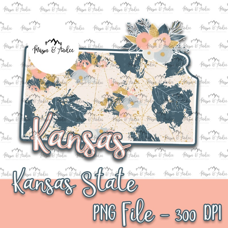 Kansas State Floral A - PNG Clipart File - Sublimation Design - Sublimation on new mexico state physical map, kansas state world map, wa state physical map, state of kansas elevation map, kansas state rivers, pennsylvania state physical map, hutchinson kansas state map, kansas state population 2015, kansas state capital map, kansas state usa, state of kansas towns map, ohio state physical map, kansas state highway road map, kansas state climate, kansas state bird flower and tree, chicago state physical map, kansas state map with cities and towns, maine state physical map, topography of kansas state map, nebraska-kansas colorado map,