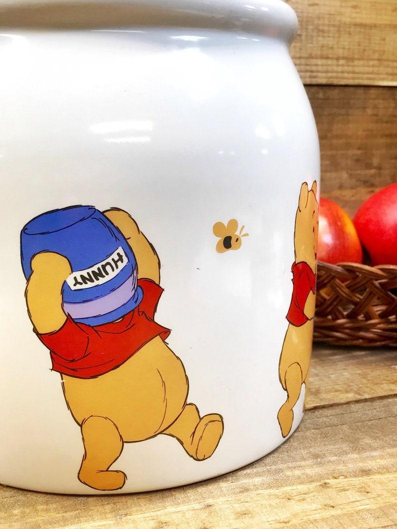 Disney Cookie Jar Etsy >> Disney Cookie Jar House Cookies