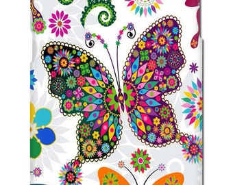 Butterflies Phone Case Cover