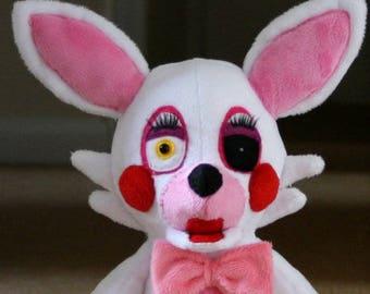 Five Nights At Freddy's - Mangle - Plush