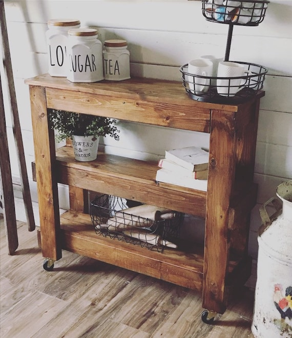 Fine Sofa Entry Table Farmhouse Sofa Entry Way Table Custom Built Rustic Table Rustic Furniture Tv Stand Entertainment Stand Pabps2019 Chair Design Images Pabps2019Com