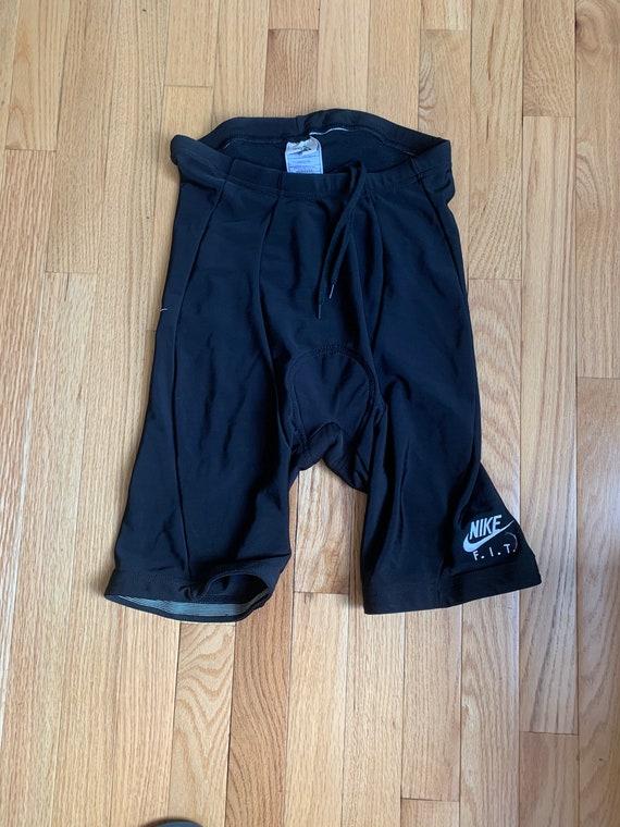 Nike ACG Cycling Shorts