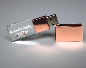 84071db022c0 Usb flash Drive
