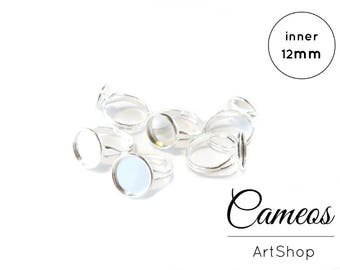 Cameos Art Shop