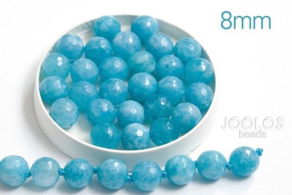 30 Perles Hématite Perles-AAA Premium Grade 10mm//1mm Trou-non magnétique