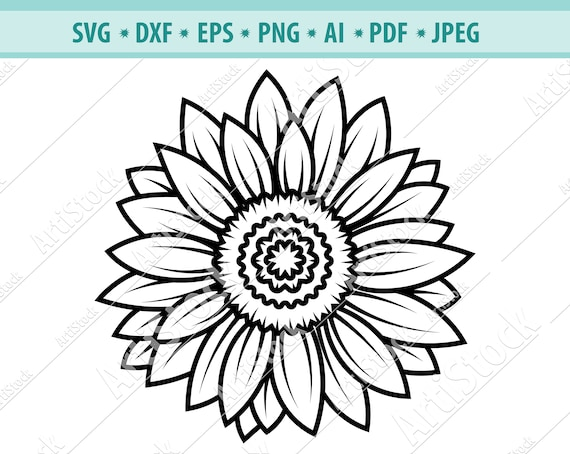 Sunflower Svg Sunflower Silhouette Sunflower Clipart Sunflower Etsy Sunflower silhouette free vector we have about (5,792 files) free vector in ai, eps, cdr, svg vector illustration graphic art design format. sunflower svg sunflower silhouette sunflower clipart sunflower shape svg flower silhouette sunflower outline svg for cricut svg cut file dxf