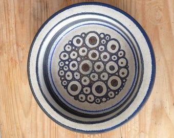 Marianne Starck bowl