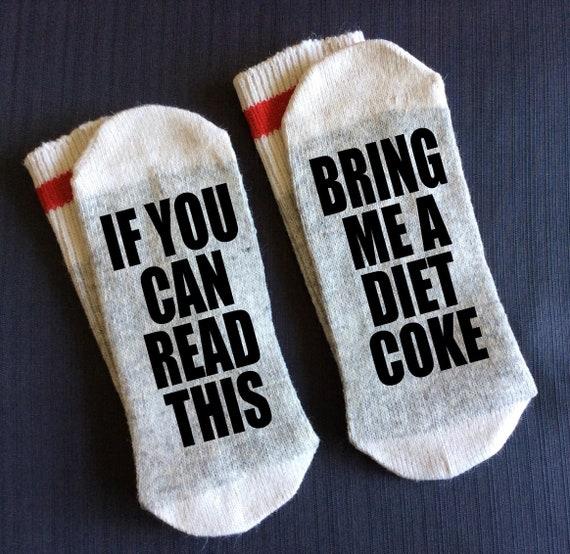 Coke Diet Gifts Gift Soda