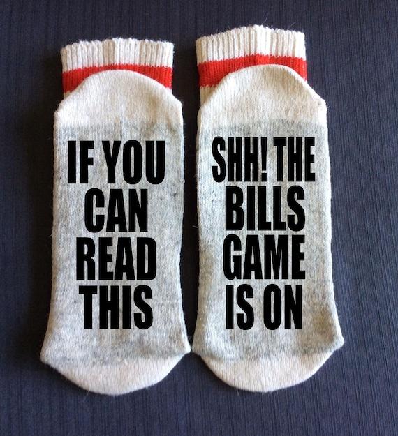 Football-Football Gifts-Buffalo Bills-Bills Gifts-Football  aeb646961c8e