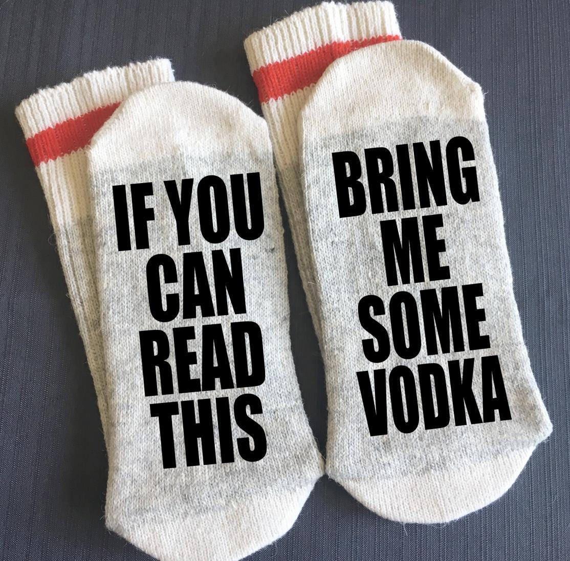 Weihnachtsstrumpf   Etsy