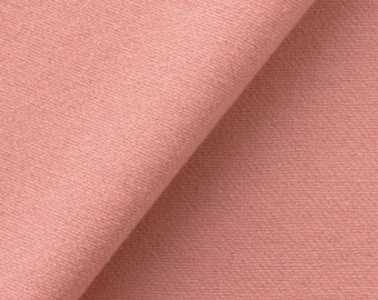 Blazer poncho Trousers 1 Yard 12 inches Pure Wool Fabric for Dress Skirt