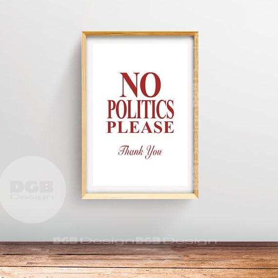 EADFH Impeach Trump MAGA Novelty License Plate Tag Sign Neuheit Geschenk Werbung Malerei Art Nostalgic Tin Poster Deco