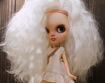 Hair For Dolls RU