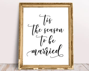 Today I Marry My Best Friend Wedding Sayings Wedding Quote Etsy