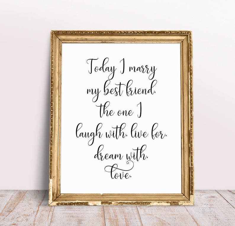 il_794xN.1325881147_6k4y Best Of Wedding Quotes To A Friend @bookmarkpages.info