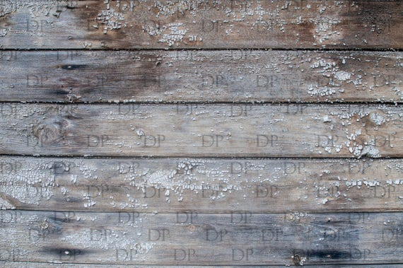 Wood Digital Background Wood Wallpaperfood Photography Etsy