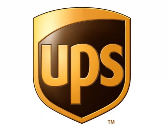 Ups shipping upgrade (canada)