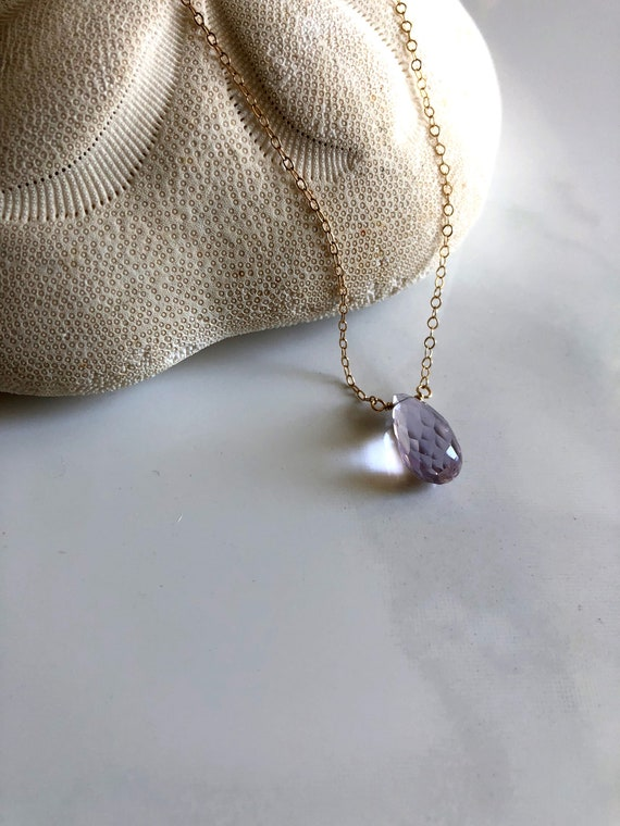 Natural Marine chalcedony hand-carved mouse Pendant necklace jewelry Makin