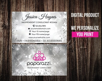 Image Result For Vistaprint Business Cards