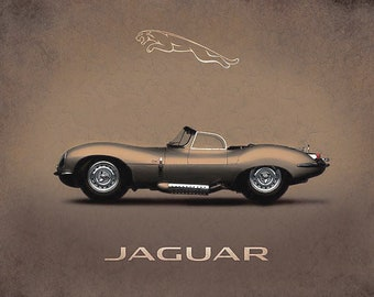 Great collection of vintage prints THE BEST automobiles years 50-60-70 until the present day