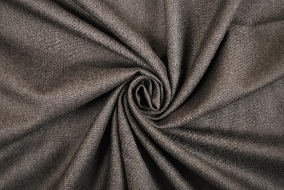 Premium Quality 100/% Linen Cream Fabric Upholstery Fashion Clothing Dress Crafts