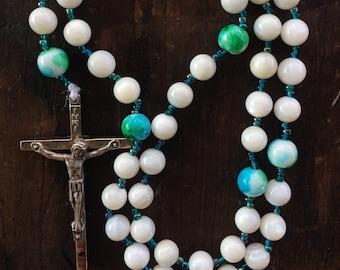 Saint Patrick of Ireland Rosary