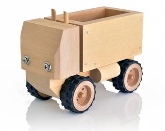 Short (construction kit)