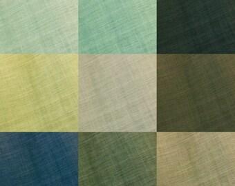 Fabriclike