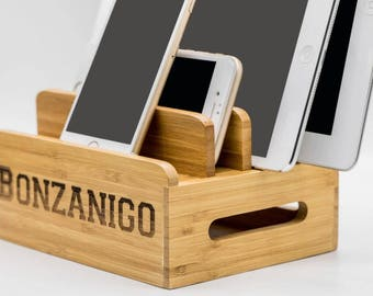 unique christmas giftsunique gifts for himgifts for himmens gift ideas iphone docking stationgroomsmen giftuniquegifts for momgift