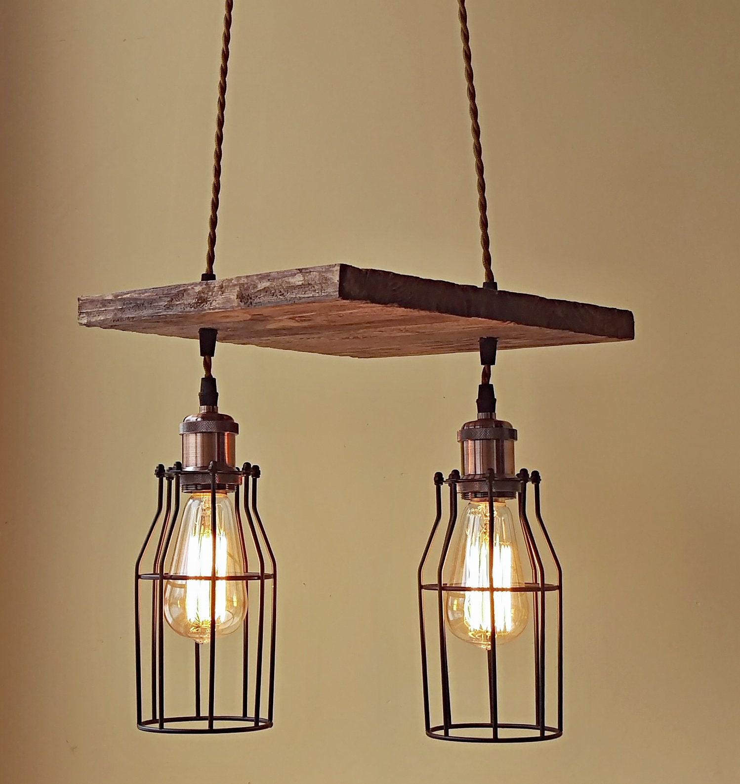 unique pendant lighting fixtures wood unique pendant light wood chandelier