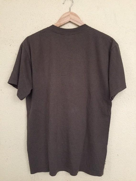 Vintage The Bouncing Souls band t shirt/ vintage … - image 2