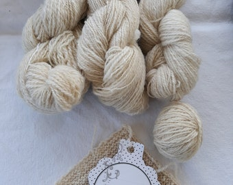 Yarn - Sheep - Alba